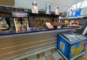 stena_line_stena_nautica_barista_cafe_2