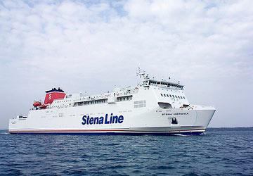 stena_line_stena_nordica