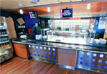 stena_line_stena_nordica_food_cit_restaurant