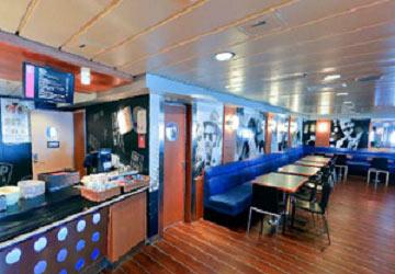 stena_line_stena_nordica_food_city_restaurant_seating_area