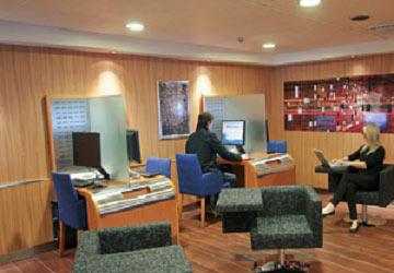 stena_line_stena_nordica_internet_lounge