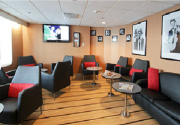 stena_line_stena_nordica_stena_plus-lounge
