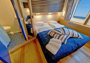 stena_line_stena_saga_comfort_class_cabin