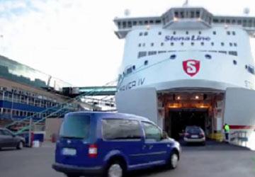 stena_line_stena_scandinavica_boarding