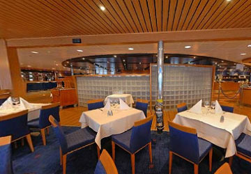 stena_line_stena_scandinavica_metropolitan_restaurant