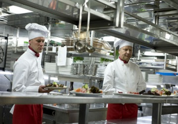 stena_line_stena_spirit_kitchen