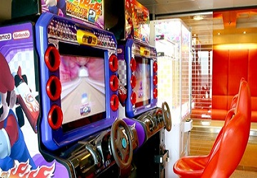 stena_line_stena_superfast_x_play_area