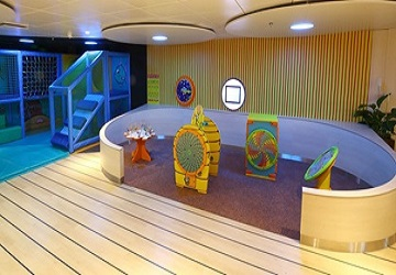 stena_line_stena_superfast_x_play_area_2