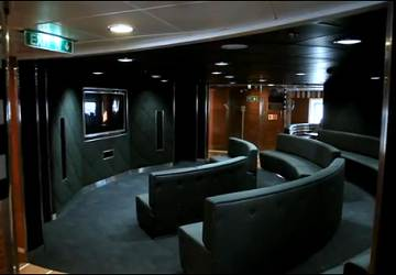 stena_line_superfast_viii_cinema