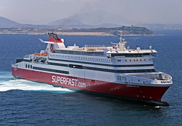 superfast_ferries_superfast_xii