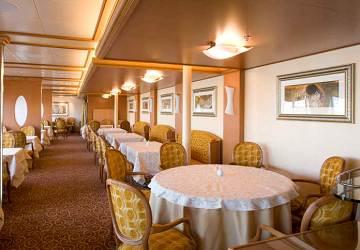 tallink_silja_baltic_princess_gourmet_restaurant