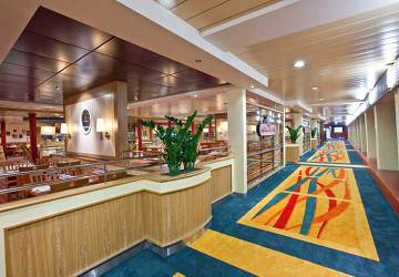 tallink_silja_baltic_queen_grill_house_exterior