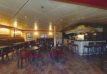 tallink_silja_galaxy_wine_bar