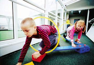 tallink_silja_silja_festival_childrens_play_area