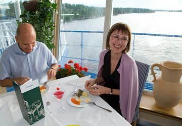 tallink_silja_silja_festival_restaurant