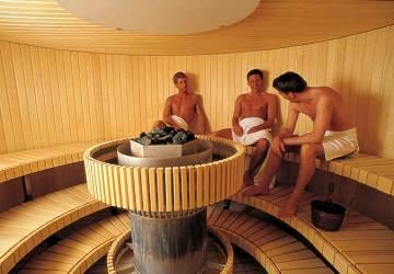 tallink_silja_silja_festival_sauna