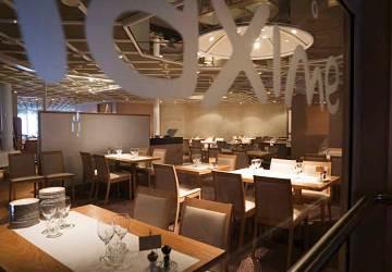 tallink_silja_silja_serenade_maxime_restaurant