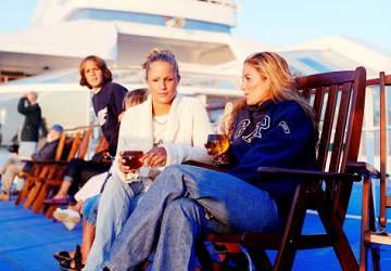 tallink_silja_silja_serenade_on_deck