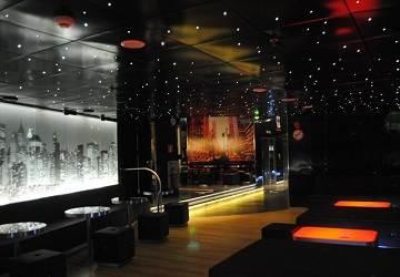 tallink_silja_silja_symphony_new_york_lounge