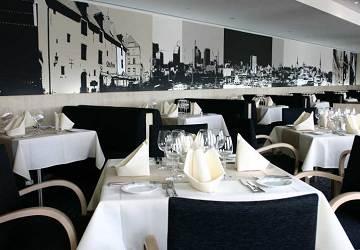 tallink_silja_tallink_star_a_la_carte_restaurant