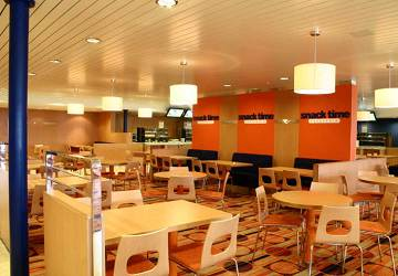 tallink_silja_tallink_star_snack_time_cafe
