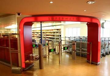 tallink_silja_tallink_star_supermarket