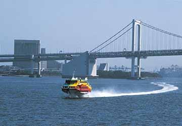 tokai_kisen_seven_islands_niji_bridge_view