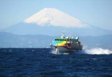 tokai_kisen_seven_islands_niji_mountain_view
