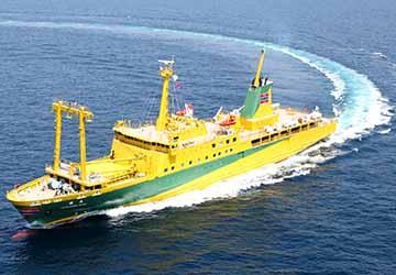 Tachibana Maru