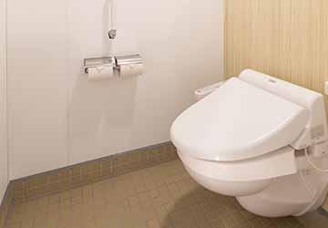 tokai_kisen_tachibana_maru_bathroom
