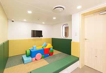 tokai_kisen_tachibana_maru_childrens_area