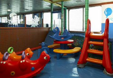 transmanche_ferries_cote_d_albatre_kids_play_area