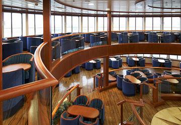 transmanche_ferries_cote_d_albatre_panorama_lounge