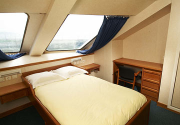 transmanche_ferries_cote_d_albatre_superior_cabin