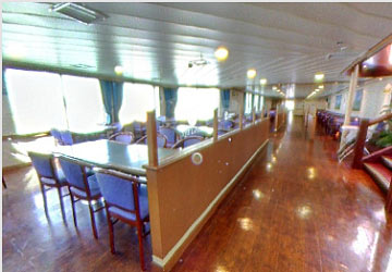 transmanche_ferries_seven_sisters_the_bar_2