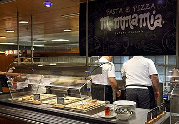 trasmediterranea_adriatico_restaurant