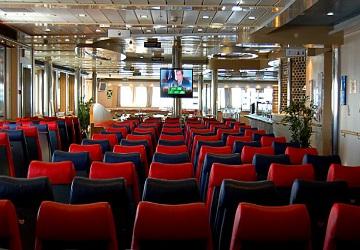 trasmediterranea_albayzin_seating