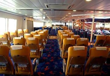 trasmediterranea_alborn_seating