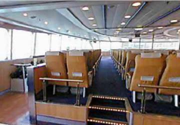 trasmediterranea_alcantara_dos_seating_area_2