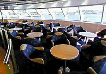 trasmediterranea_alcntara_dos_bow_bar_seating_area