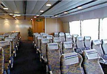 trasmediterranea_alcntara_dos_seating_area