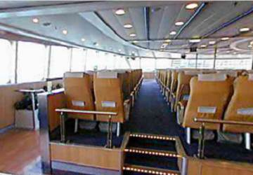 trasmediterranea_alcntara_dos_seating_area_2