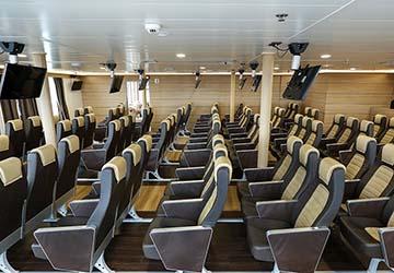 trasmediterranea_ciudad_de_ibiza_seating