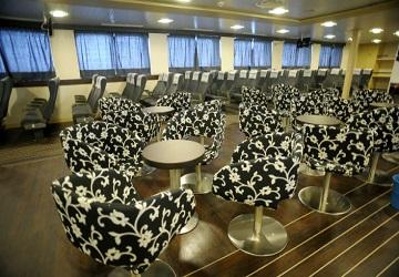 trasmediterranea_ciudad_de_malaga_seating_area