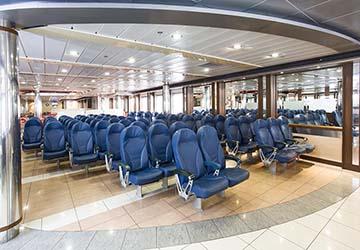 trasmediterranea_ciudad_de_palma_seating