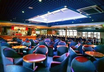 trasmediterranea_milenium_tres_cafe_seating