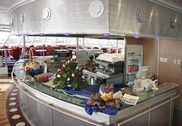 trasmediterranea_milenium_tres_restaurant