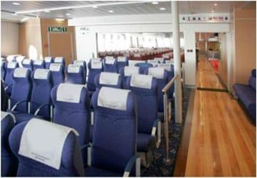 trasmediterranea_milenium_tres_seating