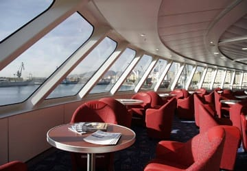 trasmediterranea_milenium_tres_window_seating