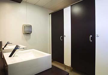trasmediterranea_volcan_de_tinamar_bathroom